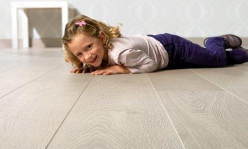 Beauti floor