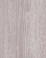 mFLOR Mflor Grand Stockton Oak: Bradshaw