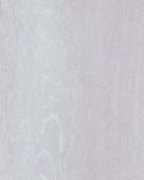 mFLOR Mflor Grand Stockton Oak: Withins