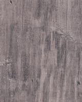 mFLOR Mflor Grand Peterhouse Pine: Pendennis
