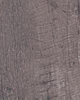 mFLOR Mflor Grand Peterhouse Pine: Scarborough