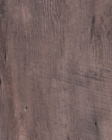 mFLOR Mflor Grand Peterhouse Pine: Kames