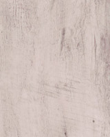 mFLOR Mflor Grand Peterhouse Pine: Fordyce