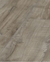Your Floor Laminaat Plus: Oak Silver