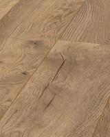 Your Floor Laminaat Plus: Oak Nature