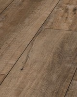 Your Floor Laminaat Plus: Oak Brown
