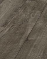 Your Floor Laminaat Plus: Oak Titan