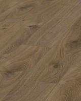 Your Floor Laminaat Plus: Oak Prestige