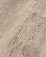 Your Floor Laminaat Plus: Oak Beige