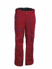 phenix Norway Alpine Ski Team Salopette - BO