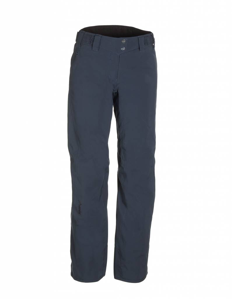 phenix Orca Waist Pants - IN