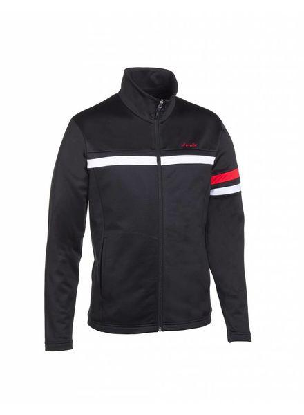 phenix Horizon Middle Jacket - BK