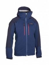 phenix Norway Alpine Team Soft Shell Jacket - NV