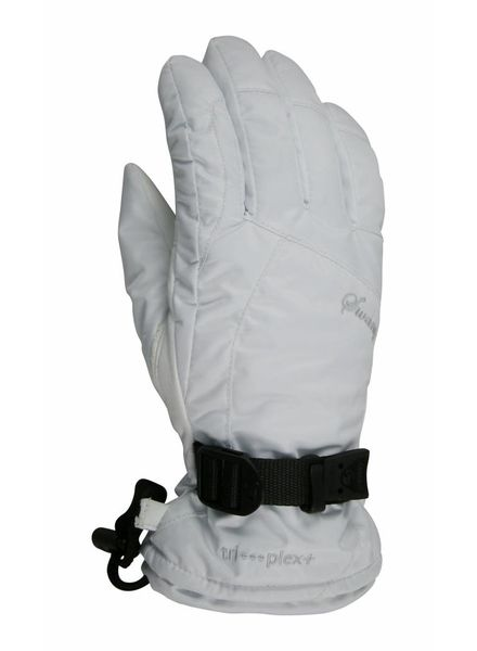 Swany Latherm Glove - WH