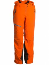phenix Black Powder 3L Shell Pants - OR