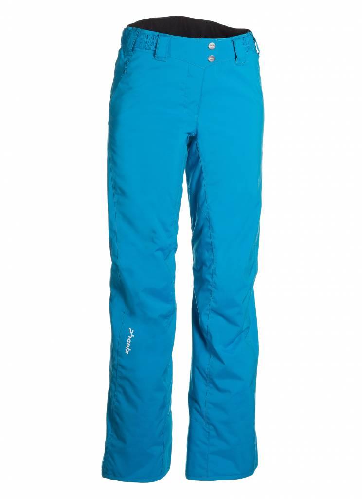 phenix Orca Waist Pants - BL