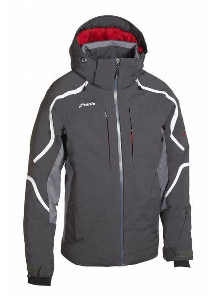 phenix Horizon Jacket - OB