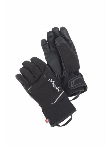 phenix Sogne Glove - BK