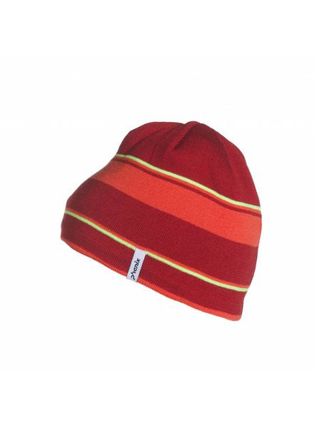 phenix Stylizher Knit Hat - DR