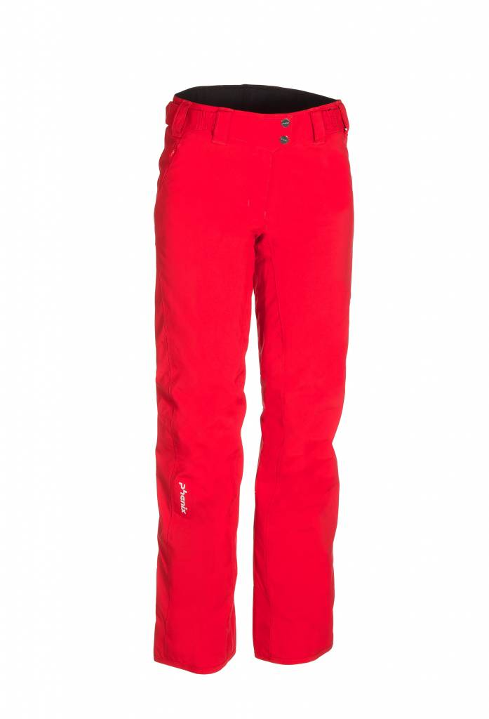 phenix Orca Waist Pants - RD