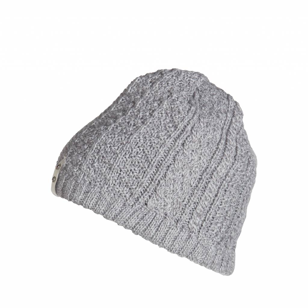 phenix Moonlight Knit Hat - GR