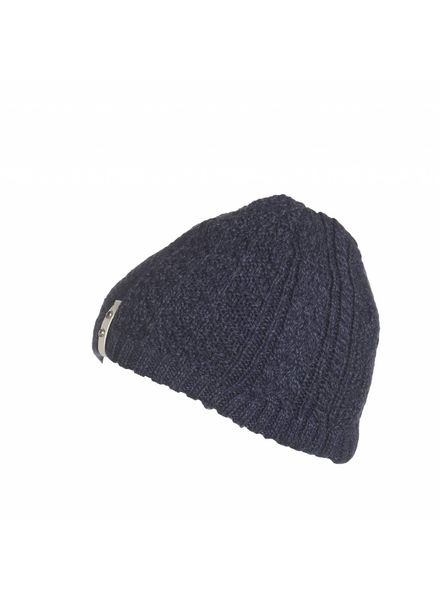 phenix Moonlight Knit Hat - IN