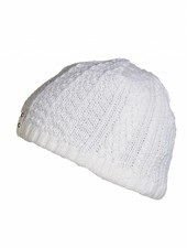 phenix Moonlight Knit Hat - WT