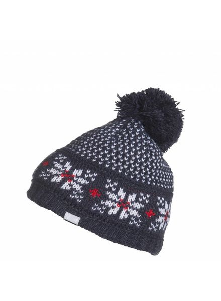phenix Snow Light Knit Hat - IN