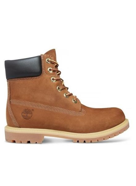 Timberland 6-Inch Premium Waterproof Boot Damen