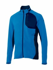 phenix Ice Slope Middle Jacket