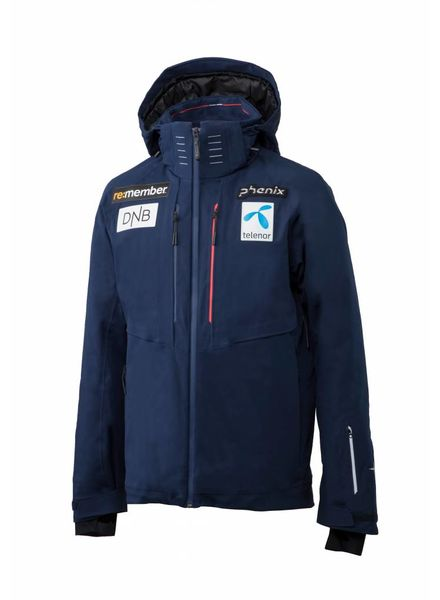 phenix Norway Alpine Team Replica Jacket