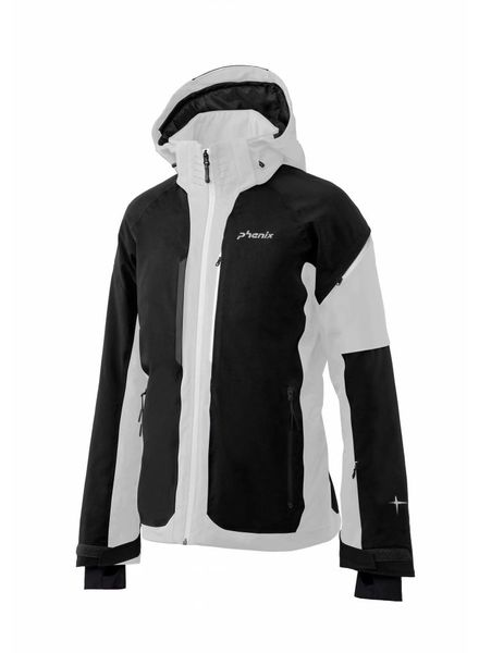 phenix Eagle Jacket