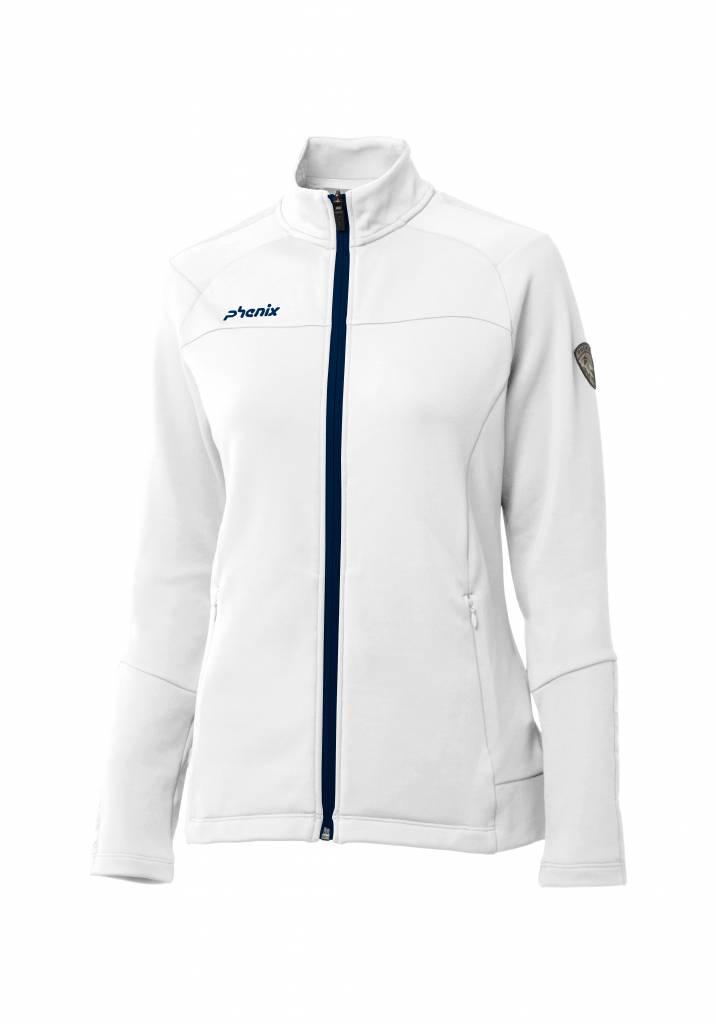 phenix Monroe Middle Jacket
