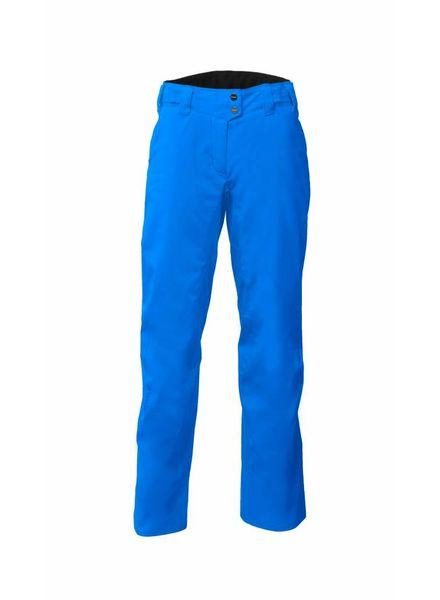 phenix Orca Waist Pants