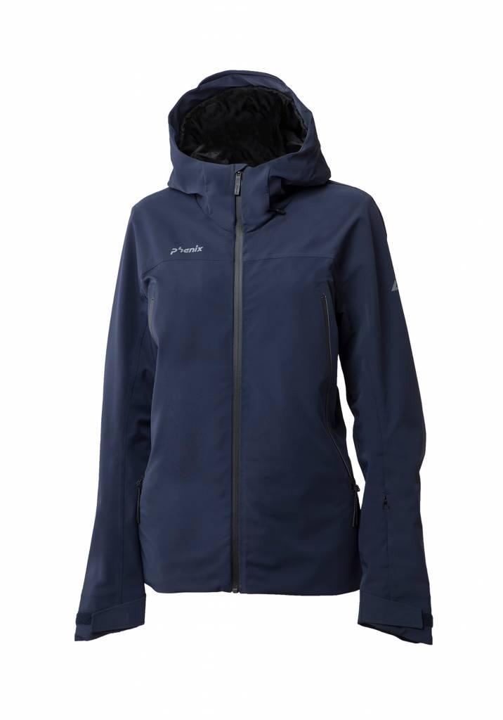 phenix Canyon Rain W's Jacket