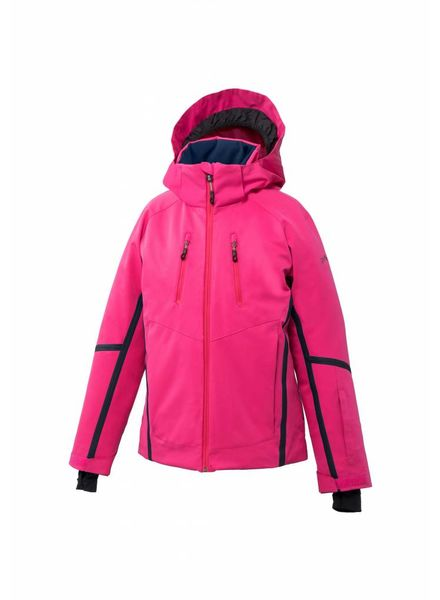 phenix Delta Jacket