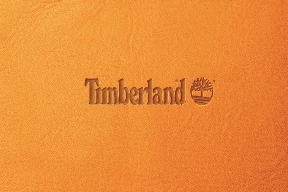 Timberland3