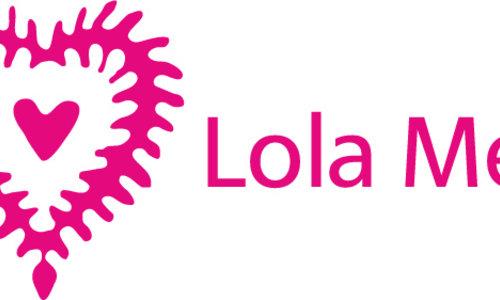 Lola meis