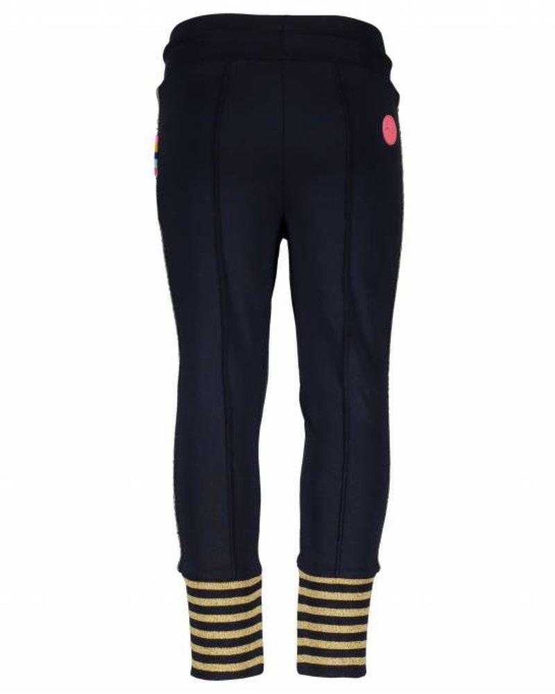 B.nosy Girls sportive pants Color:  midnight