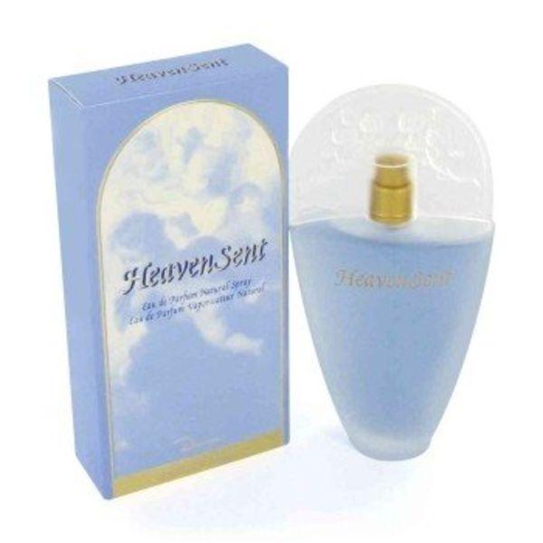 Dana Heaven Sent Woman EDP Reformulated 100 ml