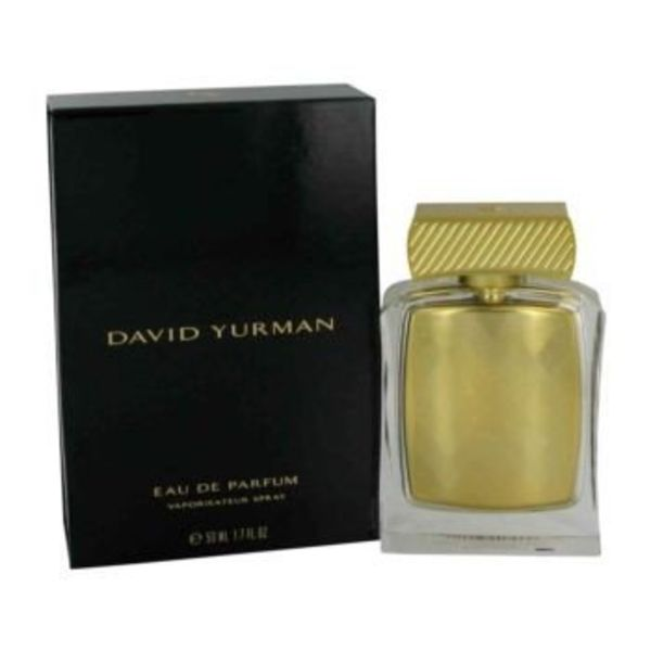 David Yurman Woman EDP 50 ml