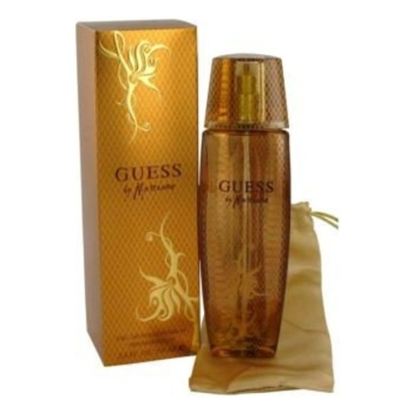 Guess by Marciano Woman eau de parfum spray 50 ml