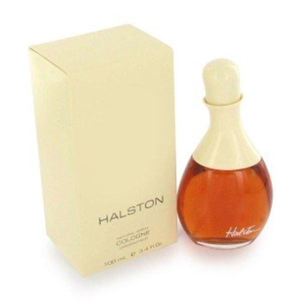 Halston Woman Cologne Spray 30 ml