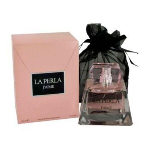 La Perla J' Aime Woman eau de parfum spray 100 ml