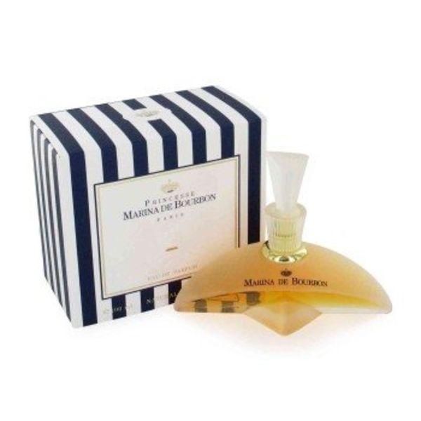 Marina de Bourbon Woman eau de parfum spray 100 ml