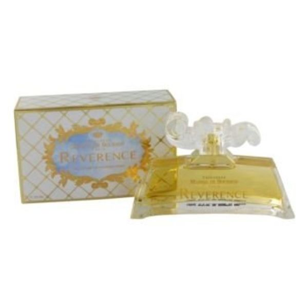 Marina de Bourbon Reverence Woman eau de parfum spray 100 ml