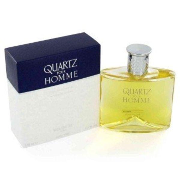 Molyneux Quartz Men EDT 100 ml