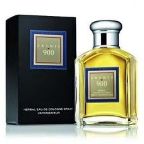 Aramis 900 Herbal Men Cologne spray 100 ml