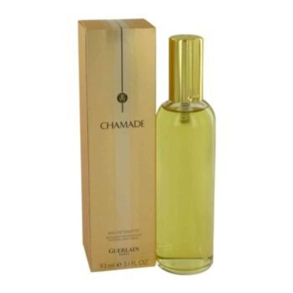 Guerlain Champs Chamade Woman EDT 90 ml