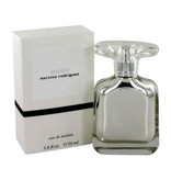 Narciso Rodriguez Narciso Rodrigues Essence Woman EDP 100 ml